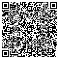 QR code with Sheridan Golf Club Inc contacts