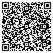 QR code with Janets Hair Salon contacts