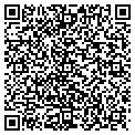 QR code with Quicken Health contacts