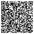 QR code with Nordic Air contacts