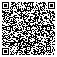 QR code with Roy L McAllister contacts
