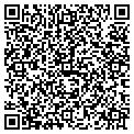 QR code with Four Seasons Chimney Sweep contacts
