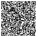 QR code with Eddies Auto Repair & Towing contacts