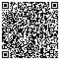 QR code with Greene County Rescue Squad contacts
