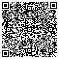 QR code with Affordable Self Storage contacts