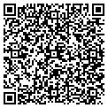 QR code with Village Ventures Inc contacts