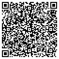 QR code with Jessup Auto Sales contacts