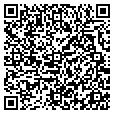 QR code with EZMLS contacts