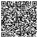 QR code with Premier Advertising Spc contacts