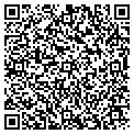 QR code with Shipley Do-Nuts contacts