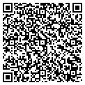 QR code with Blasland Bouck & Lee Inc contacts
