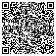 QR code with Rees Law Firm contacts