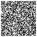 QR code with Hopper & Sons Exxon Service Center contacts