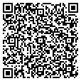 QR code with Hillcrest Schools contacts