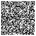 QR code with Beal's Best Pro Coml Cleaning contacts