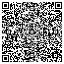 QR code with Cross Pointe Community Church contacts