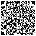 QR code with Arkansas Supply Inc contacts