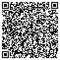 QR code with Perfect Partners contacts