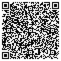 QR code with James O Turbeville MD contacts