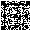 QR code with Moose Fmly Center 2365 - Malvern contacts