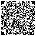 QR code with ASAP-Advertising Specs contacts