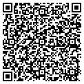 QR code with Sheridan Softball Fields contacts