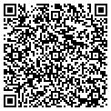 QR code with Mueller Industries Inc contacts