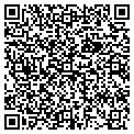 QR code with Pense Consulting contacts