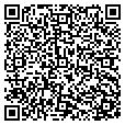QR code with Carpet Barn contacts