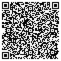 QR code with Darin Woods Martial Arts contacts