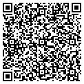 QR code with Corporate Awards & Trophies contacts