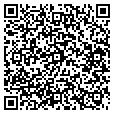 QR code with Curiosity Shop contacts