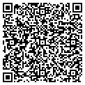 QR code with Legislative Office contacts