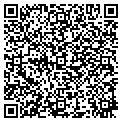 QR code with Morrilton Mayor's Office contacts