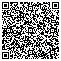 QR code with S & D Variety Store contacts