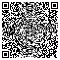 QR code with Madsen Carl J Attorney At Law contacts