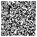 QR code with Sector Technology Corp contacts