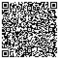 QR code with Williams & Sons Auto Body contacts
