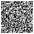 QR code with Totally Scrubs contacts