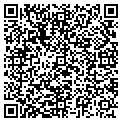 QR code with Donna's Hair Care contacts