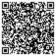 QR code with Waff-L-Inn contacts
