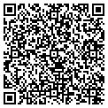 QR code with Taylor & Sons Inc contacts