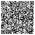QR code with Ryan R Roley Law Offices contacts
