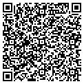 QR code with Traffic Signal Service Inc contacts