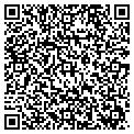 QR code with Discount Merchandise contacts