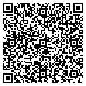 QR code with BR & Son Trucking contacts
