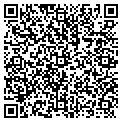 QR code with Reed's Photography contacts