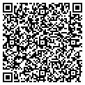 QR code with New Horizon Service Group Inc contacts