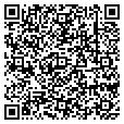 QR code with Anns contacts