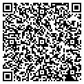 QR code with Hargrave Industries contacts